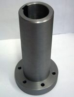 Clutch for pharmaceutical applications