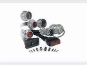 Deutsch autosprt connectors
