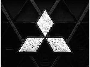 Mitsubishi alkatrészek