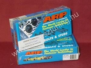 Mitsubishi ARP main studs (2-bolt main)  207-5401