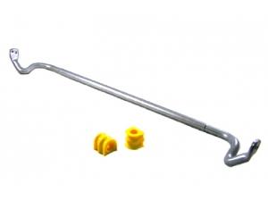 BSF33XXZ - Sway bar - 27mm XX h/duty blade adjustable M/SPORT