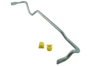 BSR37XZ - Sway bar - 24mm X heavy duty blade adjustable