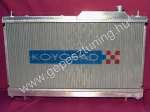 KOYO radiators