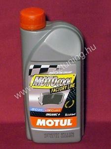 MOTOcool (1 liter)