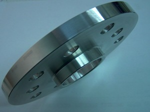 Subaru wheel spacers